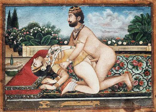 индийские Секс видео, жаркие новинки бесплатно.