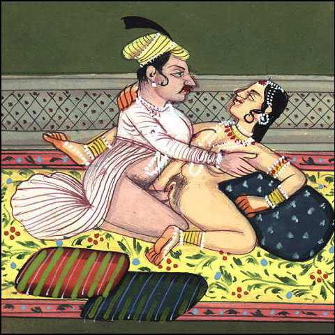 hmelnitskaya-seks-i-nemnogo-lyubvi-kniga